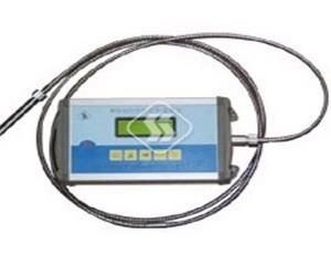WFH-658光纤红外温度计