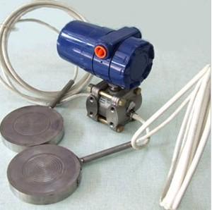 1151 DP/GP型远传差压、压力变送器