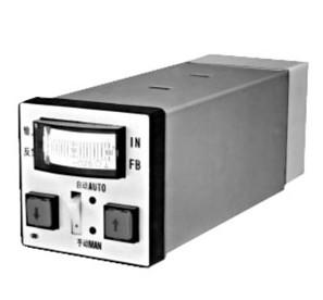 电动操作器