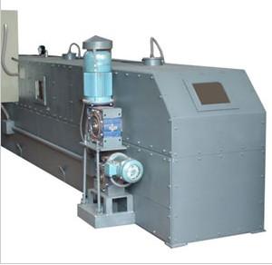 循环流化床锅炉专用8224A给煤机