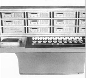自动称量配料控制亚博yabo210