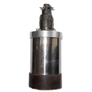 SFJ-II 增强型传感器(不防水)