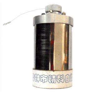 SFJ-II 增强型传感器(防水)