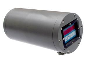 智能型一体化火焰检测器